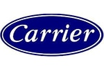 Authorized Carrier Dealer and Service Provider