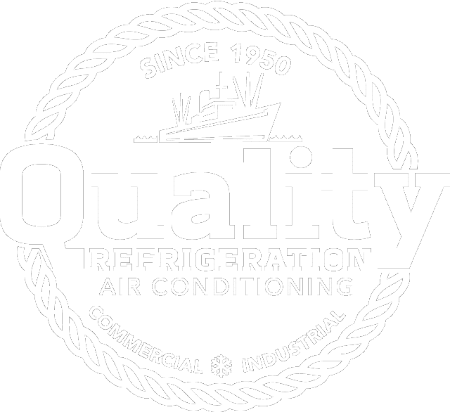 Quality Refrigeration