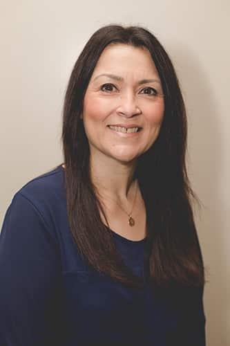 Stephanie Quintero- Accounts Receivable & Dispatch at Quality Refrigeration