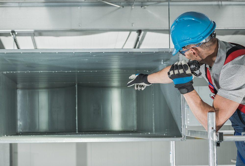 HVAC Preventive Maintenance is Essential (5 Reasons Why)